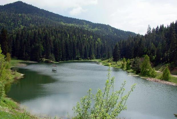 Sinop Akgöl